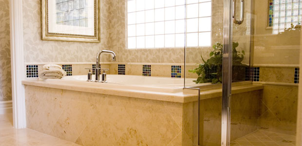 Local Plumbers Cape Coral Plumbing Service Fort Myers - Bathroom leak detection