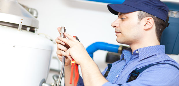 Hot Water Heater Cape Coral Replace Water Heater Swfl
