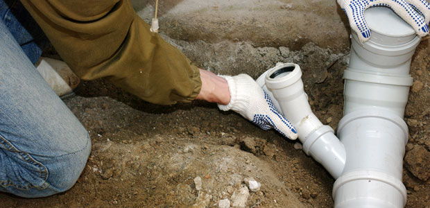 Clogged Sewer Lines Cape Coral Sewer Repairs Ft Myers