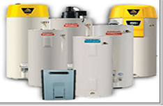 hot water heater repair cape coral fort myers